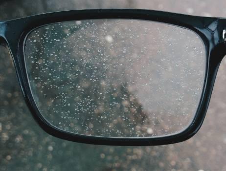 Car mirror Mirror Reflector #116260