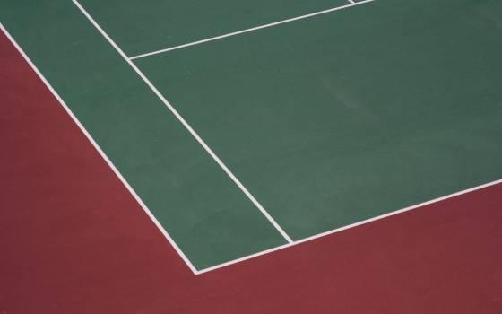 Tennis Ball Sport #11631