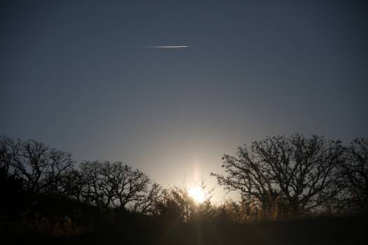 Atmosphere Sky Sun #116731