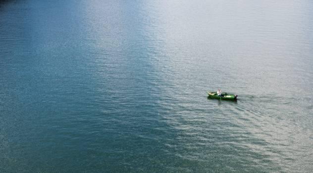 Ocean Sea Water #11816