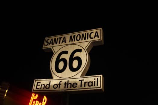 Sign Sky Street sign #118787