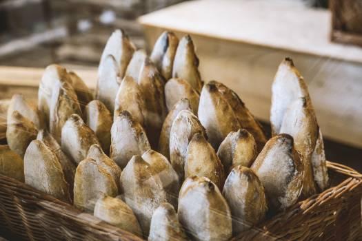 Garlic Nut Food Free Photo