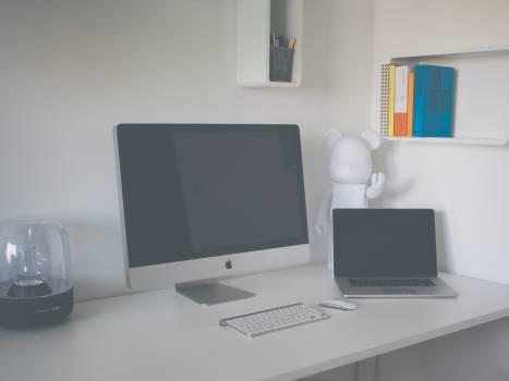Monitor Display Screen #119045