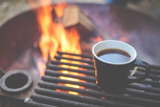Cup Coffee Mug #11909