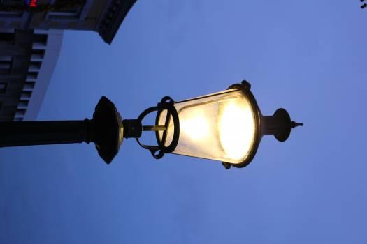 Device Lamp Spotlight Free Photo
