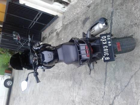 Sidecar Conveyance Device Free Photo