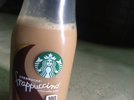 Liquid Food Milk Free Photo