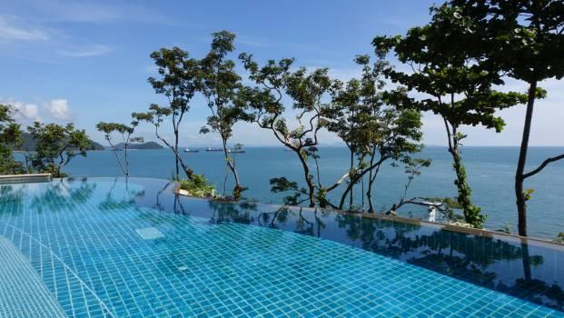 Resort Sky Travel #12005