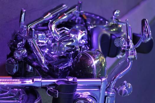 Digital 3d Render Free Photo