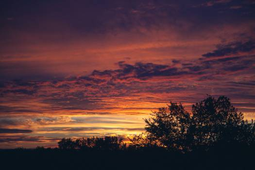 Atmosphere Sky Sun #12140