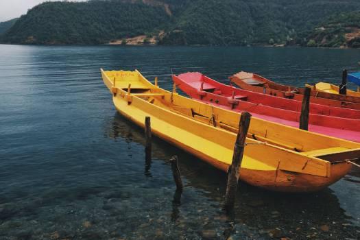 Boat Vessel Lifeboat #12168