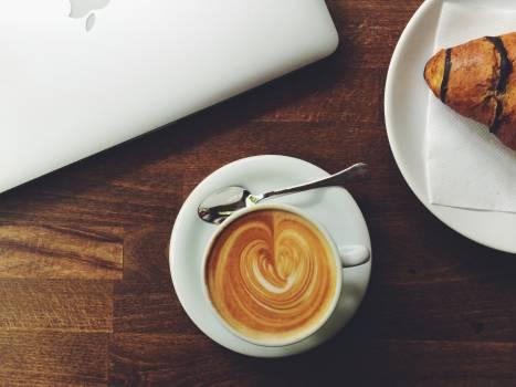 Coffee Cappuccino Espresso #12244