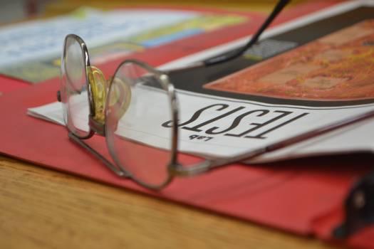 Mousetrap Trap Device #122726