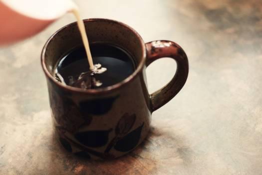 Cup Mug Coffee mug #122740