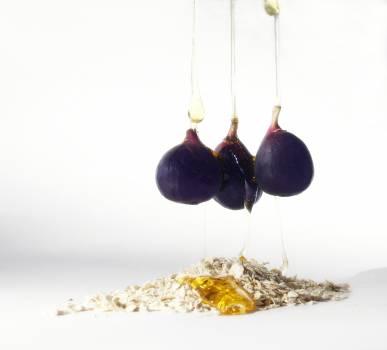 Wine Grape Fruit #122997