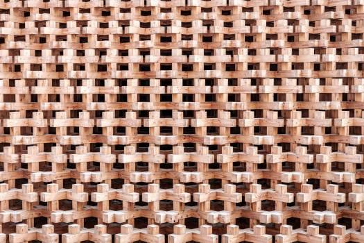 Tile Pattern Texture #12335
