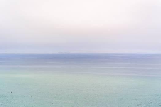 Sea Ocean Water #12381