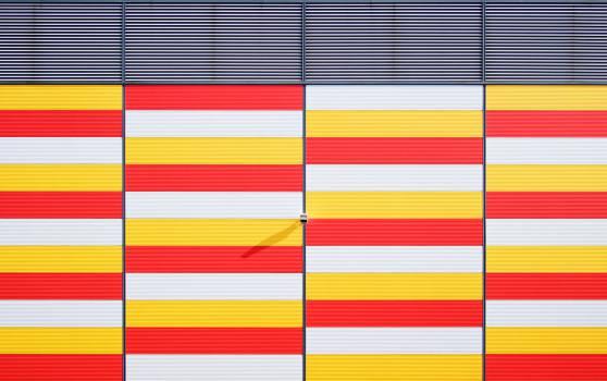 Flag Symbol Austria #12424