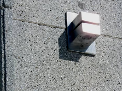 Switch Rubbish Box Free Photo
