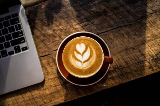 Coffee Cappuccino Espresso #12533