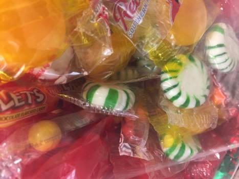Food Sweet Fruit Free Photo