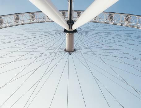 Turbine Sky Business #127634