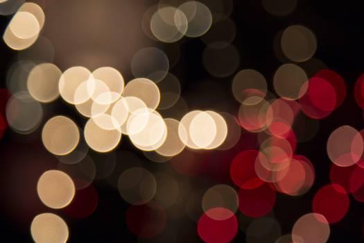 Design Bubbles Wallpaper Free Photo
