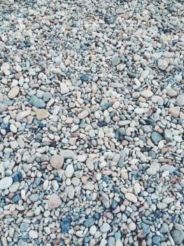 Rock Material Stone #12820