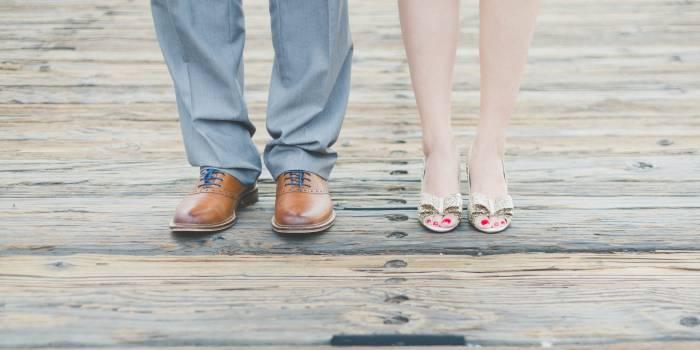 Boot Footwear Adult #12869