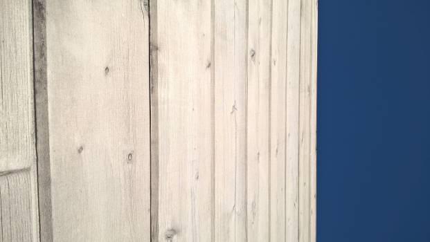Texture Wood Wall Free Photo