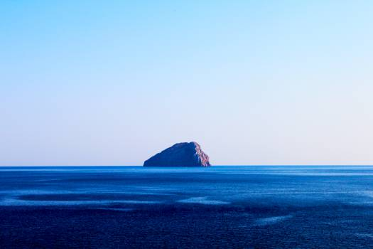 Sea Water Ocean #13029
