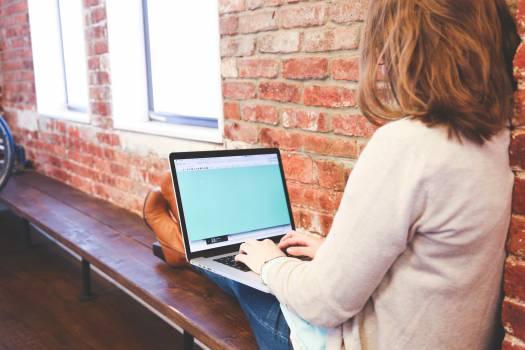 Laptop Computer Business #13063