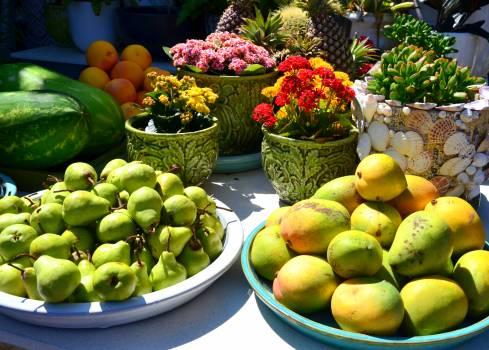 Edible fruit Citrus Fruit #131693