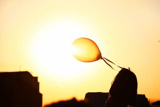 Sun Sunset Sunrise #13227