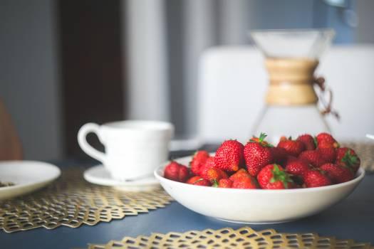 Food Cup Breakfast #13249