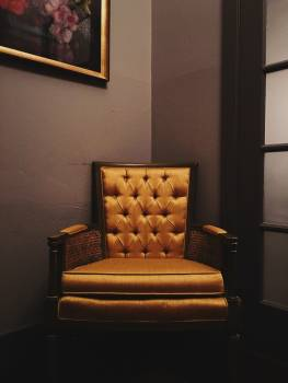 Furniture Room Sofa #133286