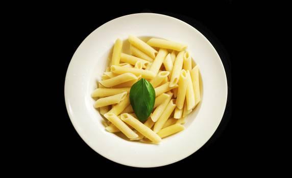 Pasta Sauce Meal #13482