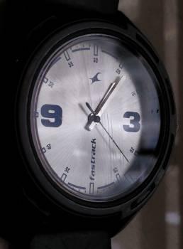 Clock Timepiece Analog clock #135295