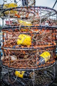 Basket Shopping basket Home #136148