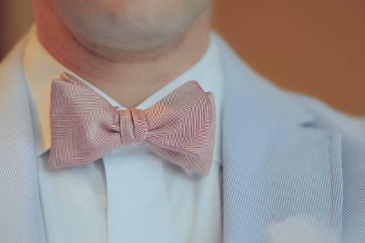 Necktie Windsor tie Neckwear #13661