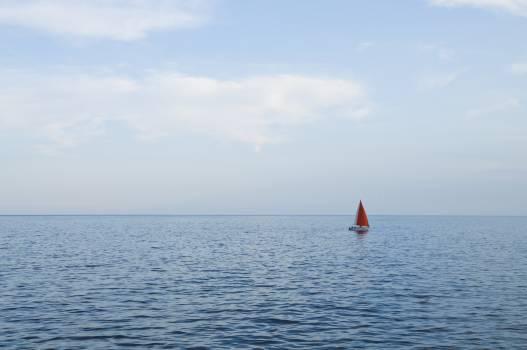 Sea Ocean Water #13703
