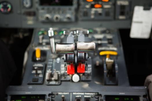 Circuit Circuit board Hardware Free Photo