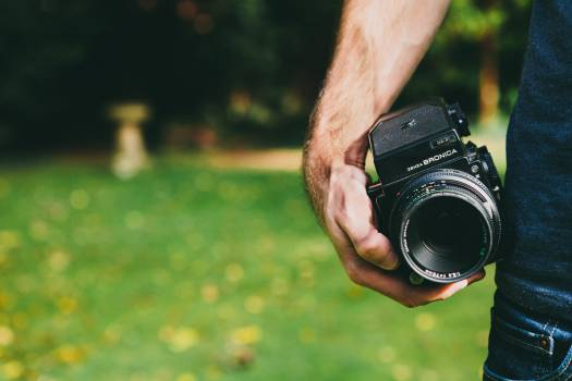 Lens cap Camera Cap #13730
