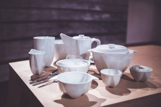 Cup Tableware Tea #13751