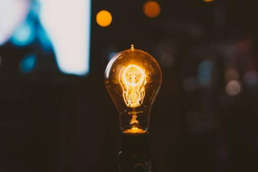 Lamp Light bulb Electric lamp #137763