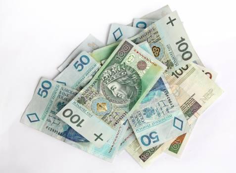 Money Currency Dollar #13861