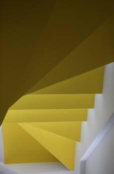 Design Light Graphic #13900