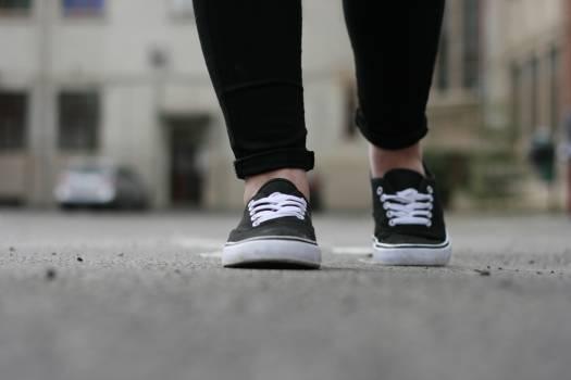 Knee pad Clothing Skate Free Photo