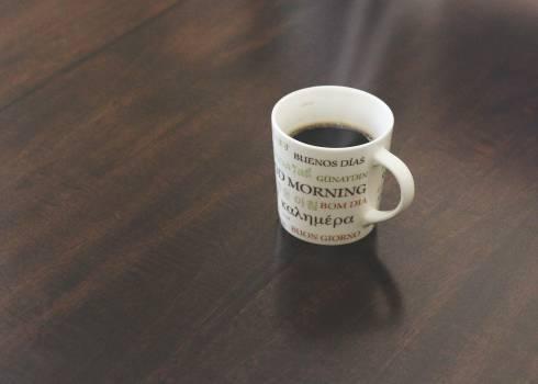 Cup Coffee mug Coffee #139416