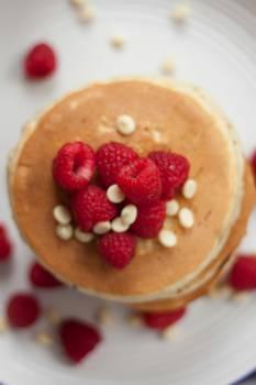 Dessert Food Sweet #13946